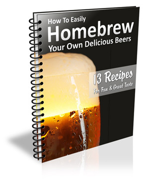 How to Brew Guide
