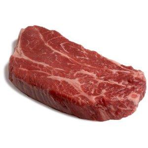 What is a Chuck Eye Steak