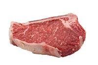 What is a Club Steak